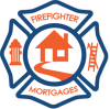 firefightermortgages